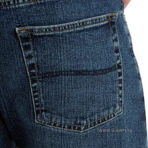 Мужские джинсы LEE Premium Select Regular Straight Leg Jeans - в 6 цветах