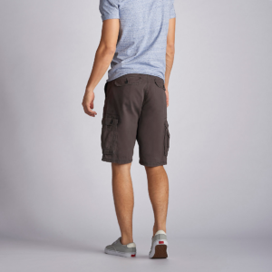 Lee Wyoming Cargo Short Shiner 2